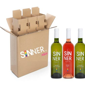 sinner wine white wine lgbt inspired by the lgbt collective, gay wine lesbians gays pride