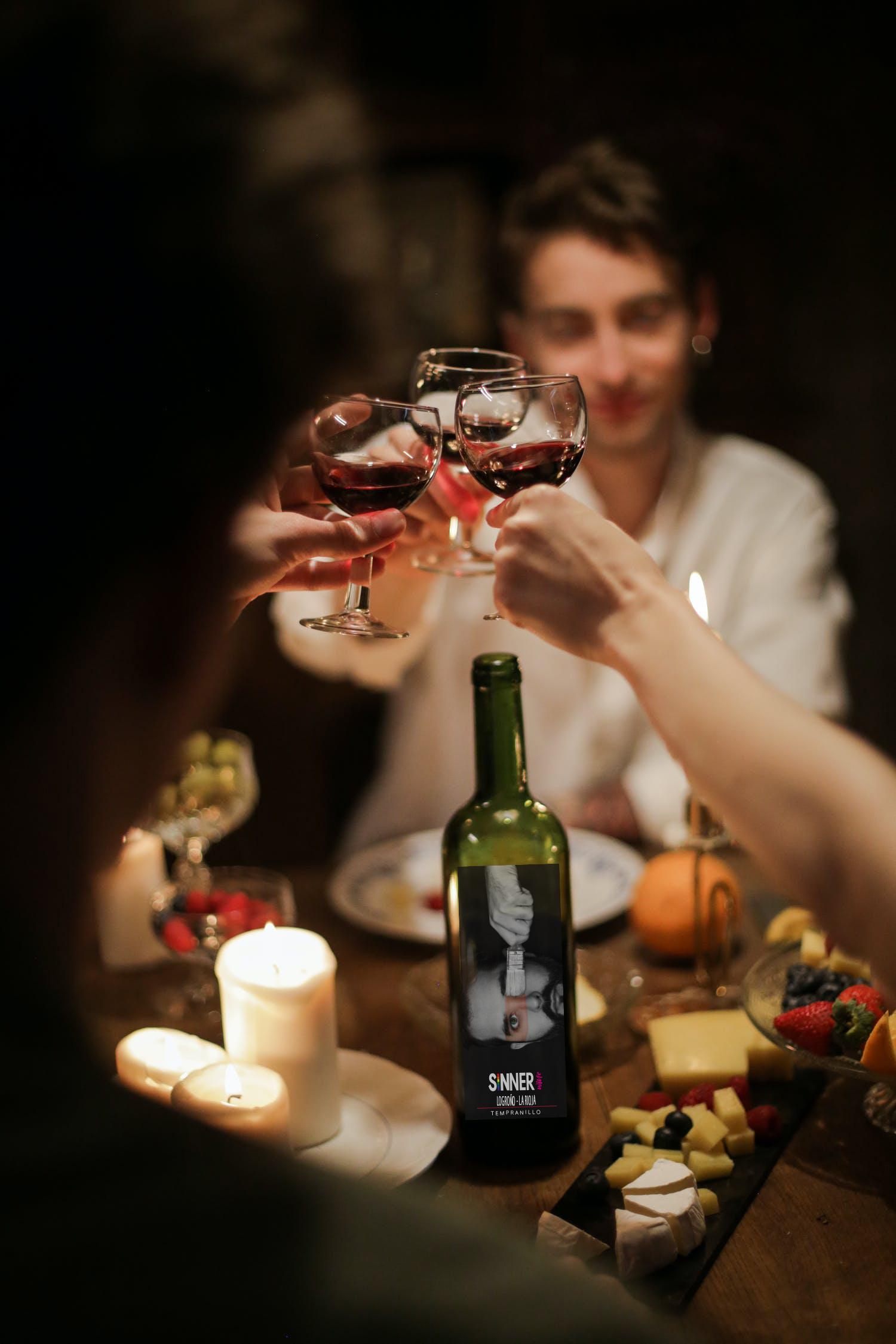 sinner-wine-rioja