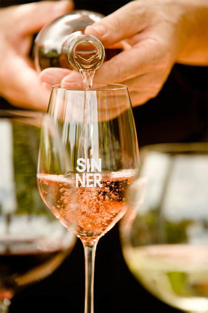 sinner-wine-rose-sinnerwine-rosado
